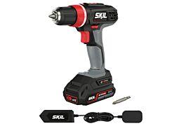 SKIL 2842 AA Akülü delme/vidalama makinesi