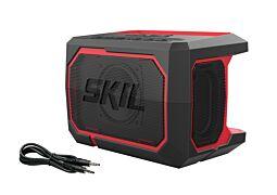 SKIL 3151 CA Akülü Bluetooth hoparlör