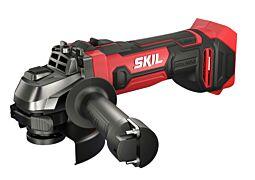 SKIL 3921 CA Akülü taşlama makinesi