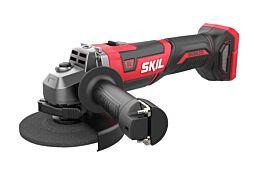 SKIL 3930 CA «Brushless» akülü taşlama makinesi