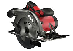 SKIL 5830 AA Daire testere
