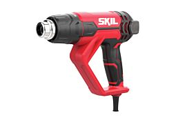 SKIL 8020 AA Isı tabancası