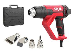 SKIL 8040 GA Isı tabancası